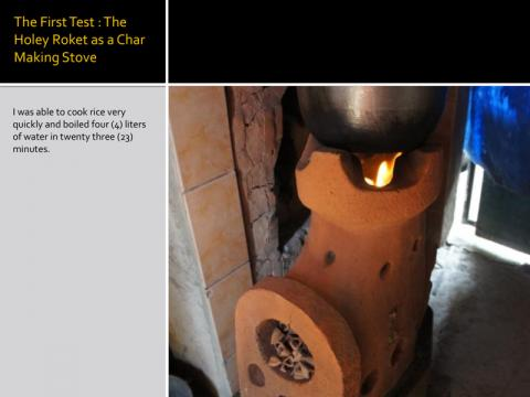 franco belge oil stove reviews