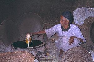 Mirte Ethiopia