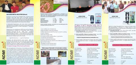 Instruction sheet 2