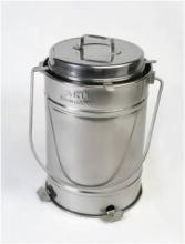 Sarai Cooking System